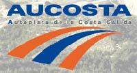 Logo Aucosta