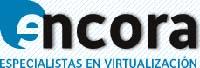 Logo de Ncora