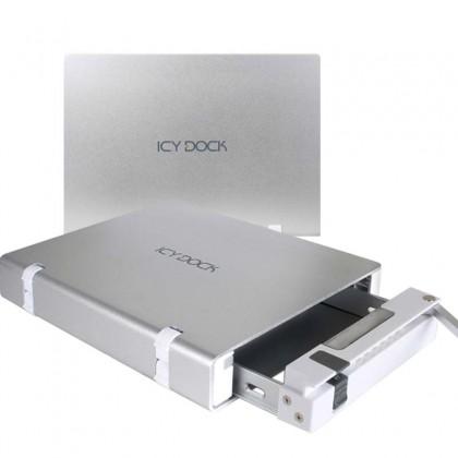 IcyDock MB-559US-1S