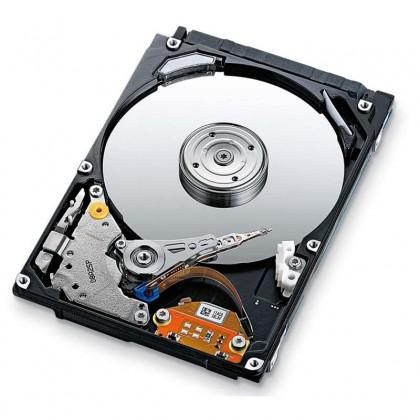 Toshiba MQ01ABD050 Disco Duro 2.5
