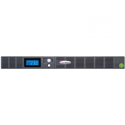 Sai CyberPower OR1500LCDRM1U