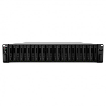 Servidor Rack Synology FS3017