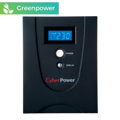 Value 2200EILCD Greenpower