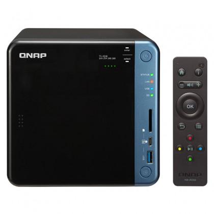 QNAP TS-453B-4G
