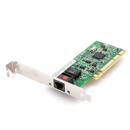 Tarjeta de red PCI Intel PRO/1000 GT DESKTOP