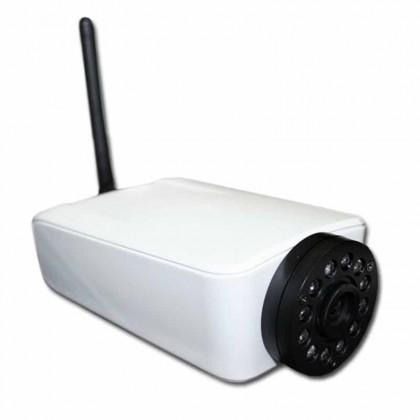 Zavio F5115 CMOS Wifi