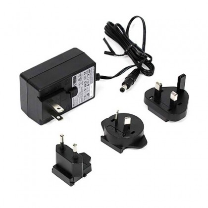 Adapter 30W Set