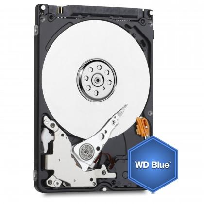 Disco Duro 2.5 Western Digital Blue WD5000LPCX