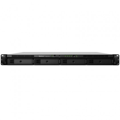 Synology Rack RS1619xs+