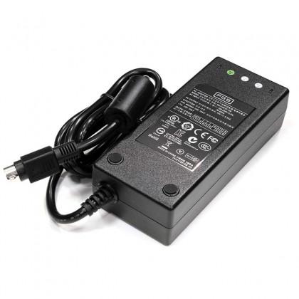 Adapter 100W_2 Adaptador de corriente Synology 100W