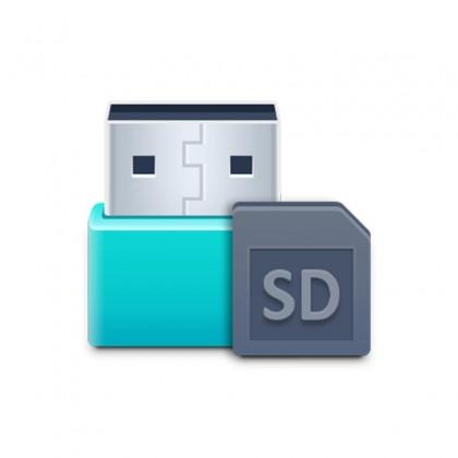 USB Copy