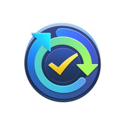 Active Backup for Server