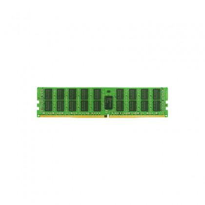Modulo de memoria RAM 8GB original Synology