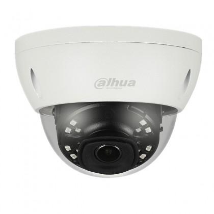 IPC-HDBW4831E-ASE Mini Domo Dahua