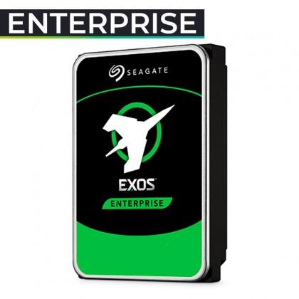 Disco duro ENTERPRISE Seagate Exos 4TB ST4000NM000A