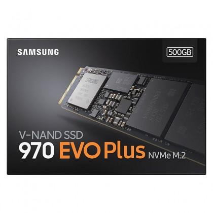 MZ-V7S500BW
