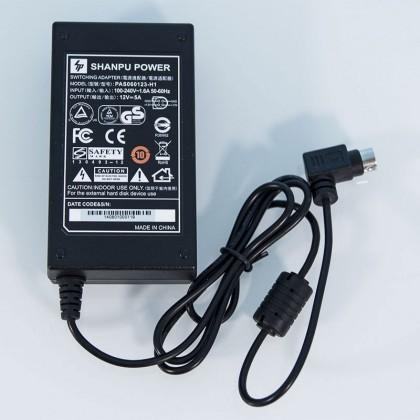 Fuente alimentación IB-RD3640