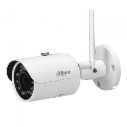Cámara vigilancia WIFI Dahua IPC-HFW1435S-W