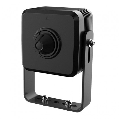 Mini cámara Dahua