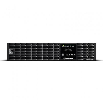 SAI CyberPower OL1000ERTXL2U 1KVA/0.9KW Online
