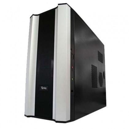 Caja ATX Tuniq2 - PlataNegra