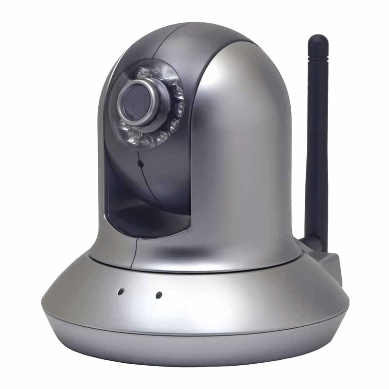 Zavio P5115 Cámara WiFi