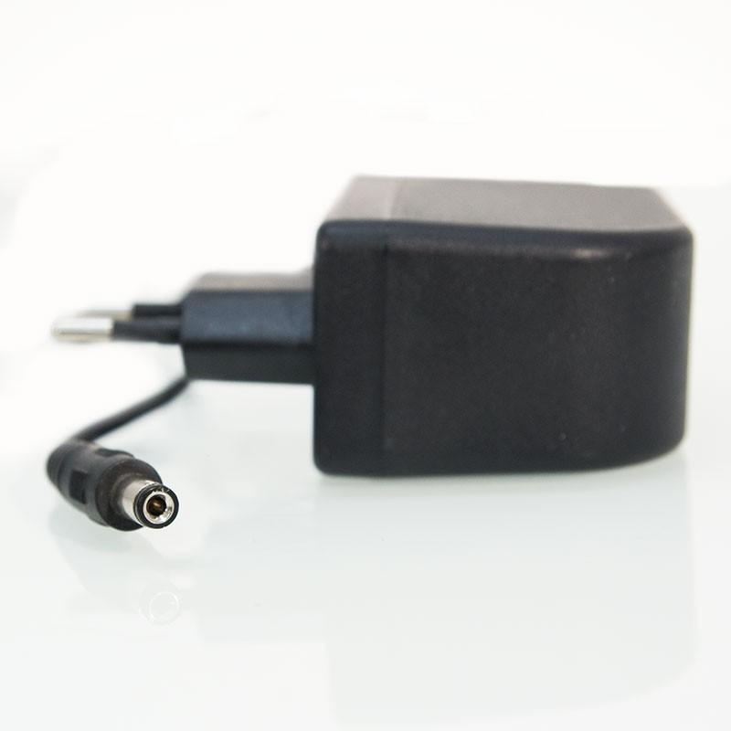 Adaptador de corriente 12V, 2 Amp, 24W Qloudea para Dahua