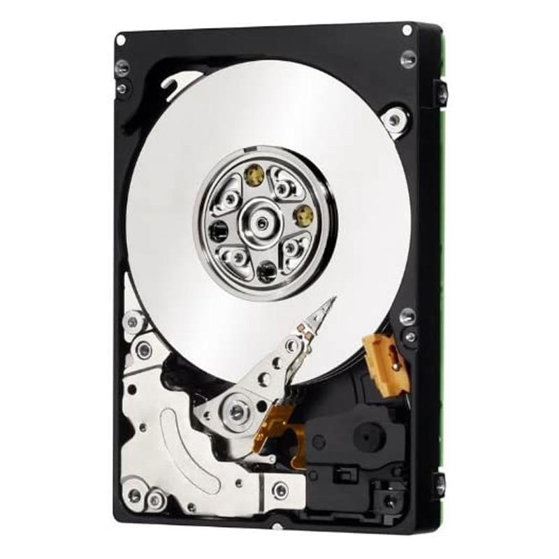 Disco duro Toshiba 1TB MG03ACA100
