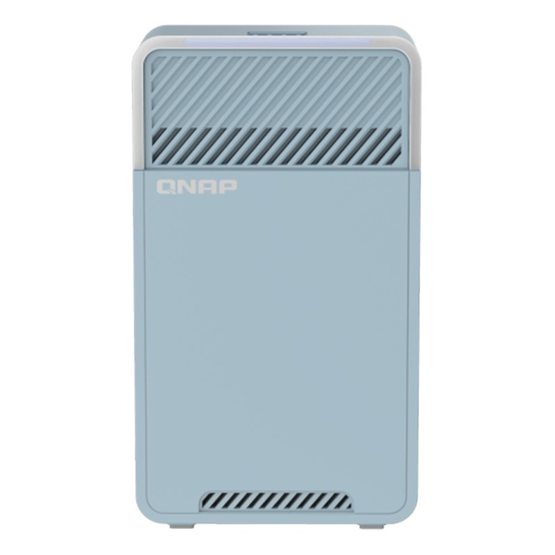 QMiro-201W Router QNAP
