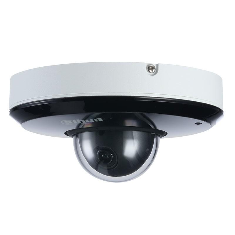 SD1A203T-GN Cámaras de Seguridad Dahua