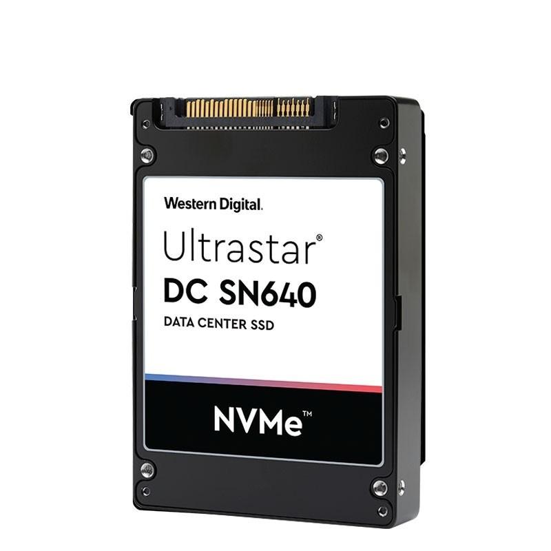 0TS1953 1600GB