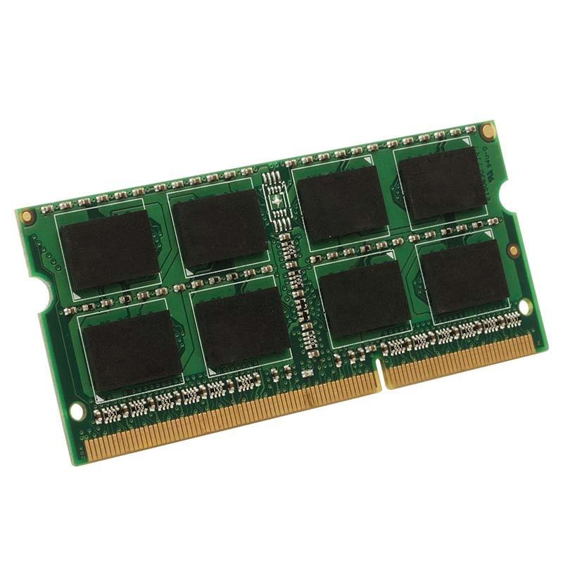 Ampliación a 8GB (DS216+II, DS716+II, DS916+)