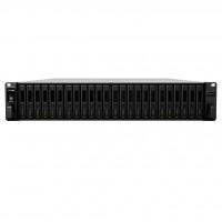 RX2417sas Unidad de expansión para FS3017 y RS18017xs+