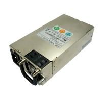 SP-8BAY2U-S-PSU Fuente de alimentación Original para QNAP 2U y 8 discos