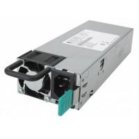 SP-469U-S-PSU Fuente de alimentación Original para QNAP 1U y 4 discos
