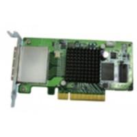 SAS-6G2E-U Tarjeta doble puerto de expansión SAS 6Gbps Original QNAP