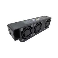 SP-X79U15K-FAN-MDLE Sistema de ventilación original QNAP para TS-x79U-SAS series