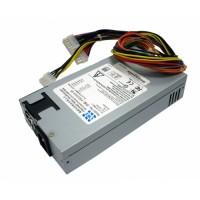 SP-X79P-PSU Fuente de alimentación Original para QNAP 2U y 8 y 10 discos