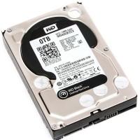 WD1003FZEX Disco SATA 3.5 WD 1TB