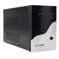SAI Offline CyberPower