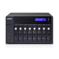 QNAP UX-800P