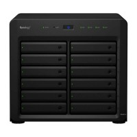 DS2415+ Servidor Synology