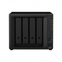 Synology DS420+ DiskStation