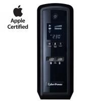 CyberPower CP1500EPFCLCD - SAI para MAC