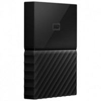 4TB My passport Ultra USB 3.0