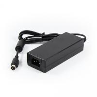 Adapter 65W_2 Adaptador de corriente 65W para servidores NAS Synology
