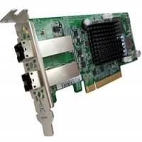 SAS-12G2E Tarjeta SAS 12Gbit Original QNAP para cabinas de expansión SAS