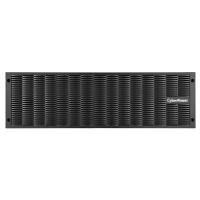 BPSE240V75ART3U módulo de batería extendida en formato rack