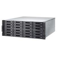 QNAP TS-EC2480U-E3-4GE-R2