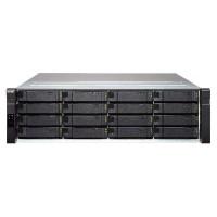 EJ1600-v2 unidad de expansión SAS 12Gbit SAS para QNAP ES1640dc v2